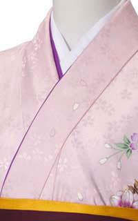 御花ピンクDetails2