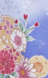 四季水色Details3