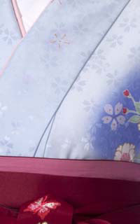 四季水色Details2