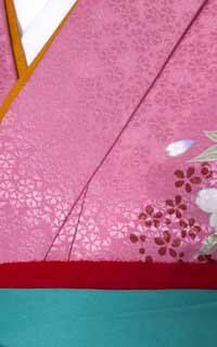 ピンクはるかDetails2