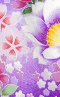 紫花枕Details3