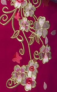 紫香苗Details1