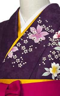 紫香苗Details2