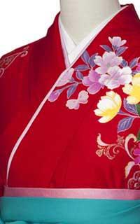 赤花恵Details2
