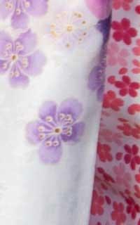 ガーデン紫Details1