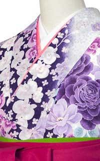 ガーデン紫Details2
