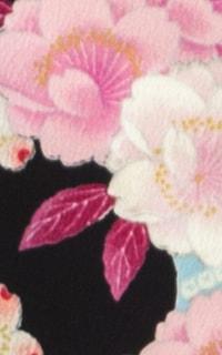 黒桜リングDetails3