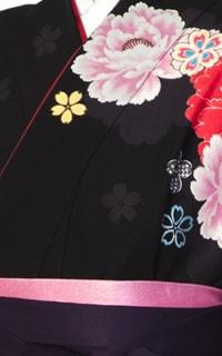 黒結愛Details2