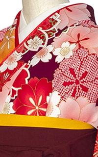 紫桜かのこDetails2