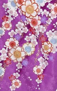 かおる紫Details1