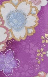 かおる紫Details3