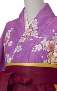 かおる紫Details2