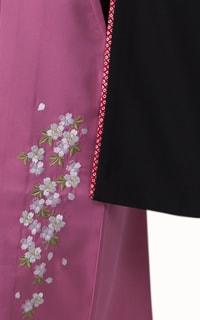 花丸紋Details1