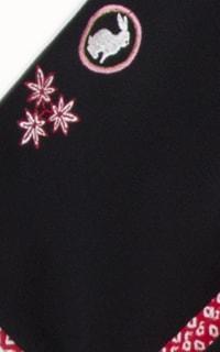 花丸紋Details3