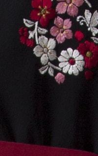 花丸紋Details2