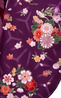 京紫Details1