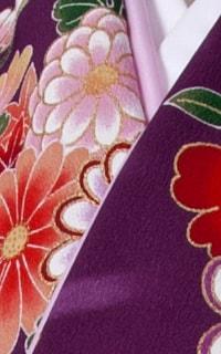 京紫Details2
