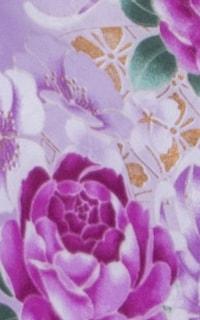 紫モンローDetails3