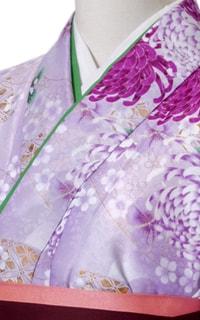 紫モンローDetails2