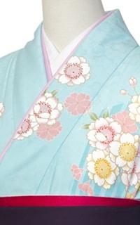 矢桜水色Details2