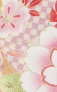 黄桜Details3