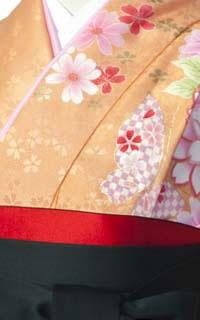 黄桜Details2