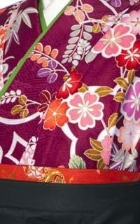 しきぶ紫Details2