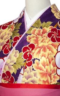 更級紫Details2