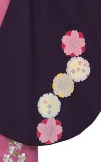 対馬紫Details1