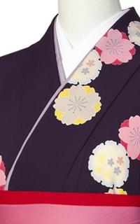 対馬紫Details2