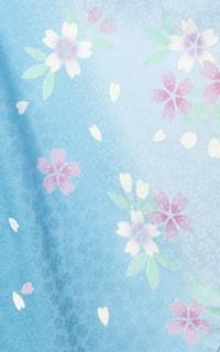 豊前水色Details1