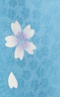 豊前水色Details3