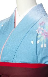 豊前水色Details2