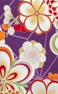 阿波紫Details1