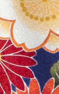 三河紺Details3