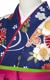 三河紺Details2