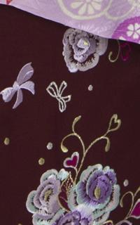 近江紫Details1