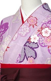 近江紫Details2