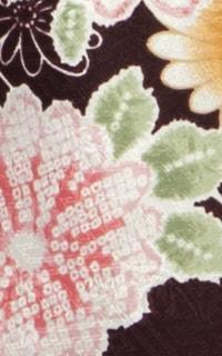 羽前茶Details3