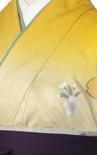 黄和音Details2