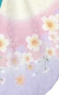 桃色かすみDetails1