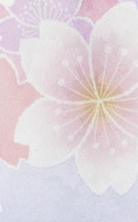 桃色かすみDetails3