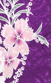 紫花輪Details3