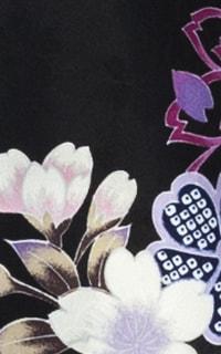 黒姫菱Details3