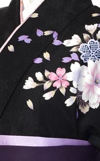黒姫菱Details2