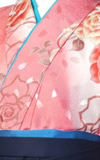 Pオーロラ姫Details2