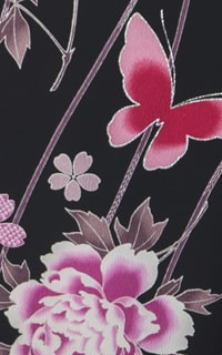 黒潤Details1