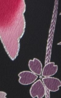 黒潤Details3