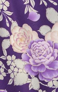 ジャスミン紫Details1