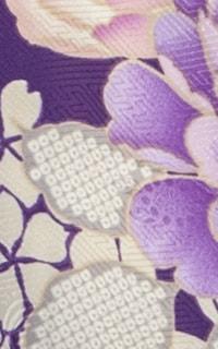 ジャスミン紫Details3